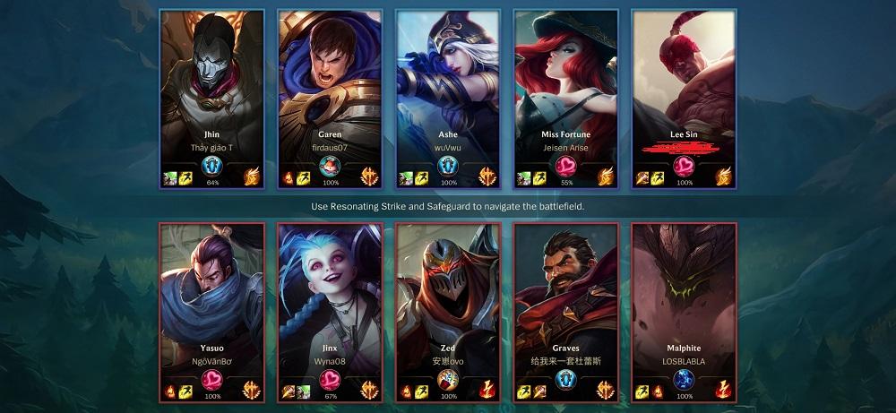 Screenshot_2020-11-06-13-04-32-519_com.riotgames..jpg